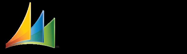 ms-dynamics-gp-logo-610x178.png